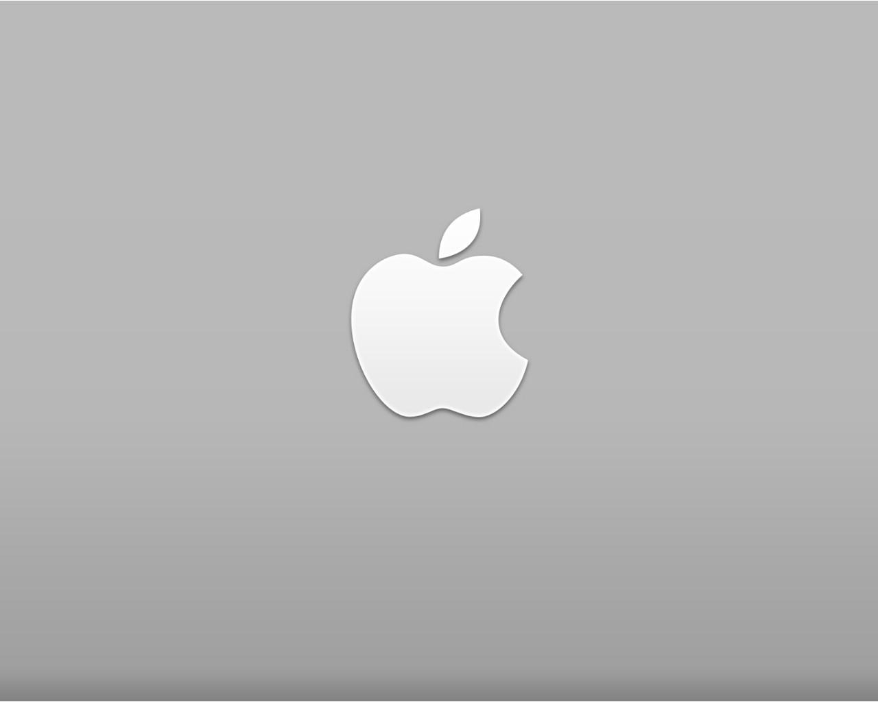 苹果的壁纸_苹果6s动态壁纸_苹果手机锁屏壁纸_苹果6s