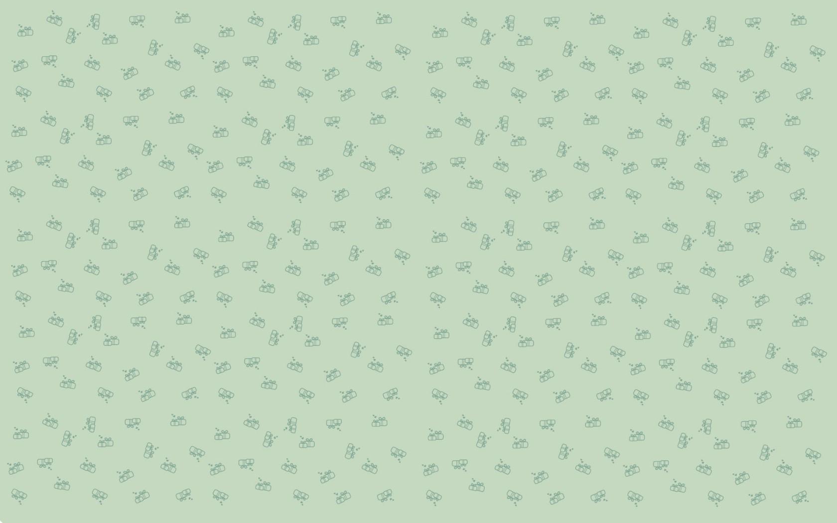 平铺背景壁纸图片系统壁纸系统图片素材桌面壁纸