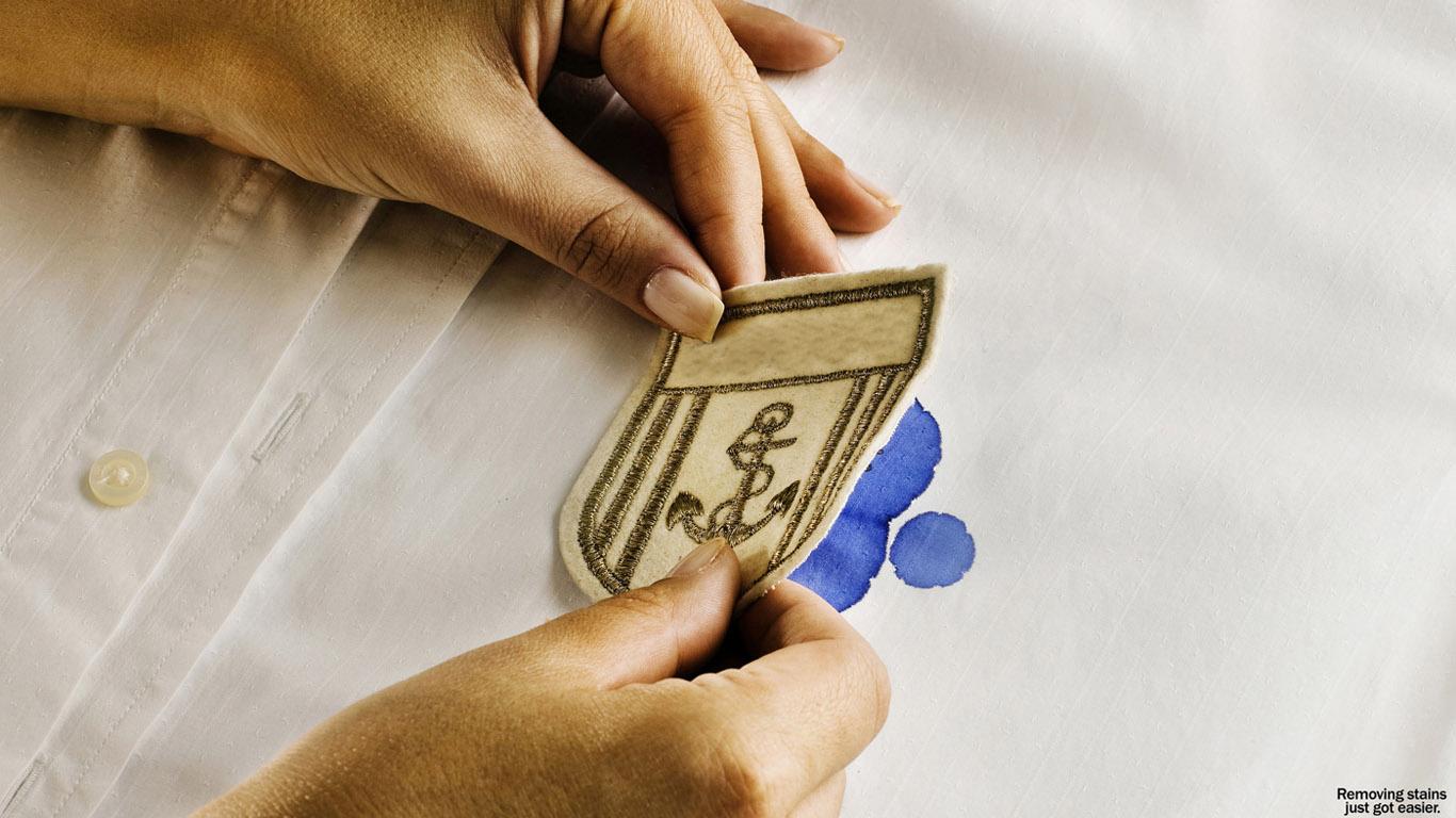 壁纸1366×768Premium创意宽屏壁纸 十 壁纸27壁纸 Premium创意宽壁纸图片系统壁纸系统图片素材桌面壁纸