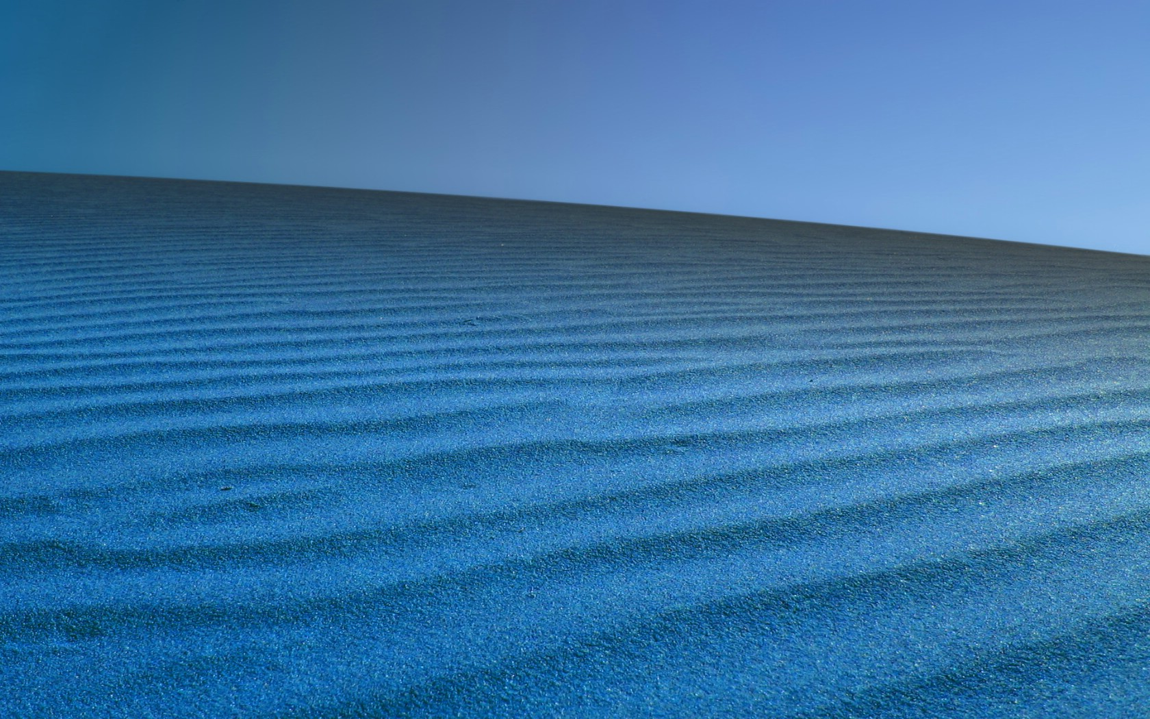 壁纸1680×1050全景摄影风光风景高清壁纸