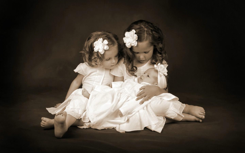 壁纸1440×900人体艺术图片 婴儿 壁纸9壁纸 人体艺术图片(婴儿)壁纸图片系统壁纸系统图片素材桌面壁纸