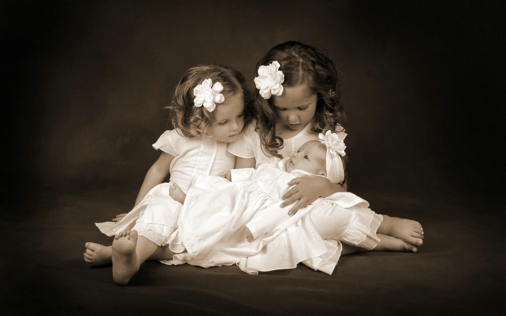 壁纸1680×1050人体艺术图片 婴儿 壁纸9壁纸 人体艺术图片(婴儿)壁纸图片系统壁纸系统图片素材桌面壁纸