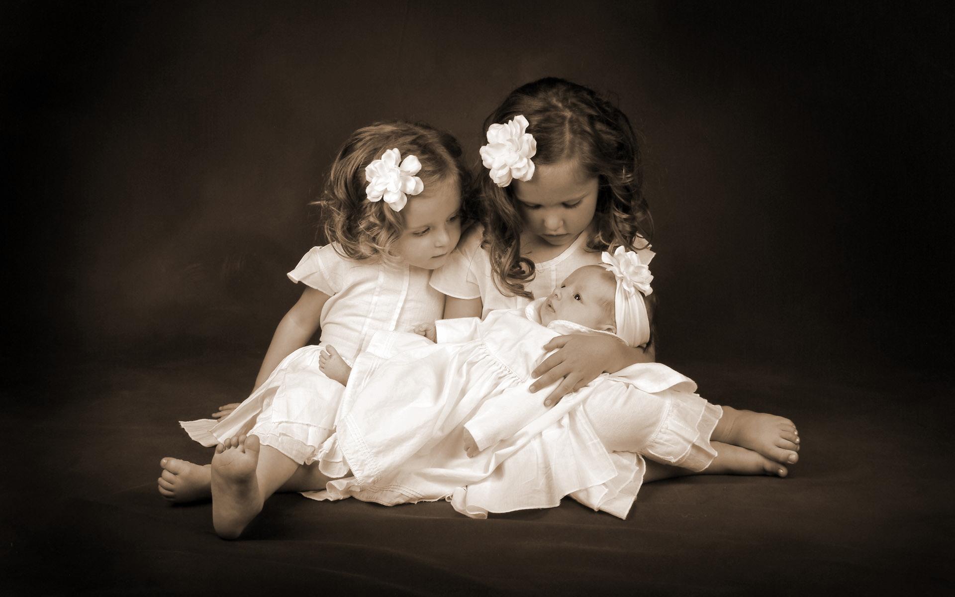 壁纸1920×1200人体艺术图片 婴儿 壁纸9壁纸 人体艺术图片(婴儿)壁纸图片系统壁纸系统图片素材桌面壁纸