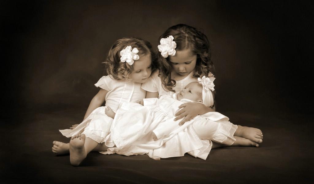壁纸1024×600人体艺术图片 婴儿 壁纸9壁纸 人体艺术图片(婴儿)壁纸图片系统壁纸系统图片素材桌面壁纸