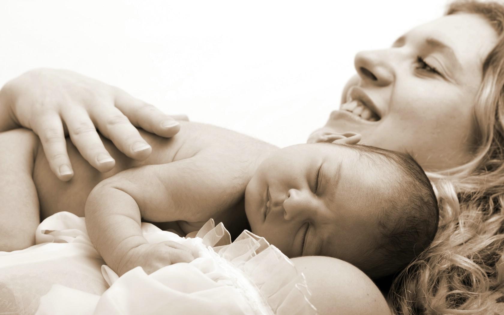 壁纸1680×1050人体艺术图片 婴儿 壁纸28壁纸,人体艺术 ...