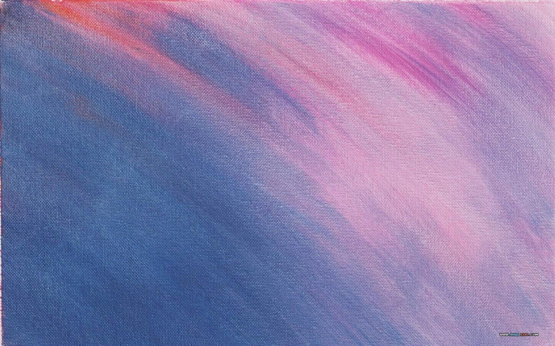 900水彩画笔画布宽屏壁纸 1680x1050 壁纸15壁纸,水彩画笔画布宽