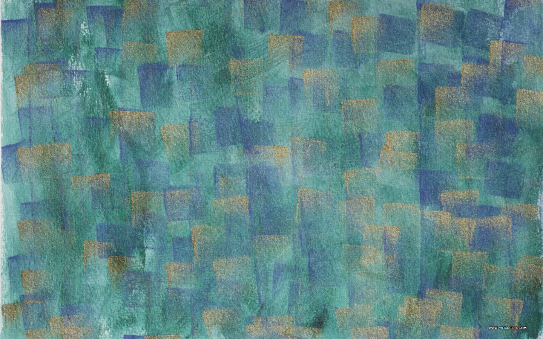 900水彩画笔画布宽屏壁纸 1680x1050 壁纸23壁纸,水彩画笔画布宽