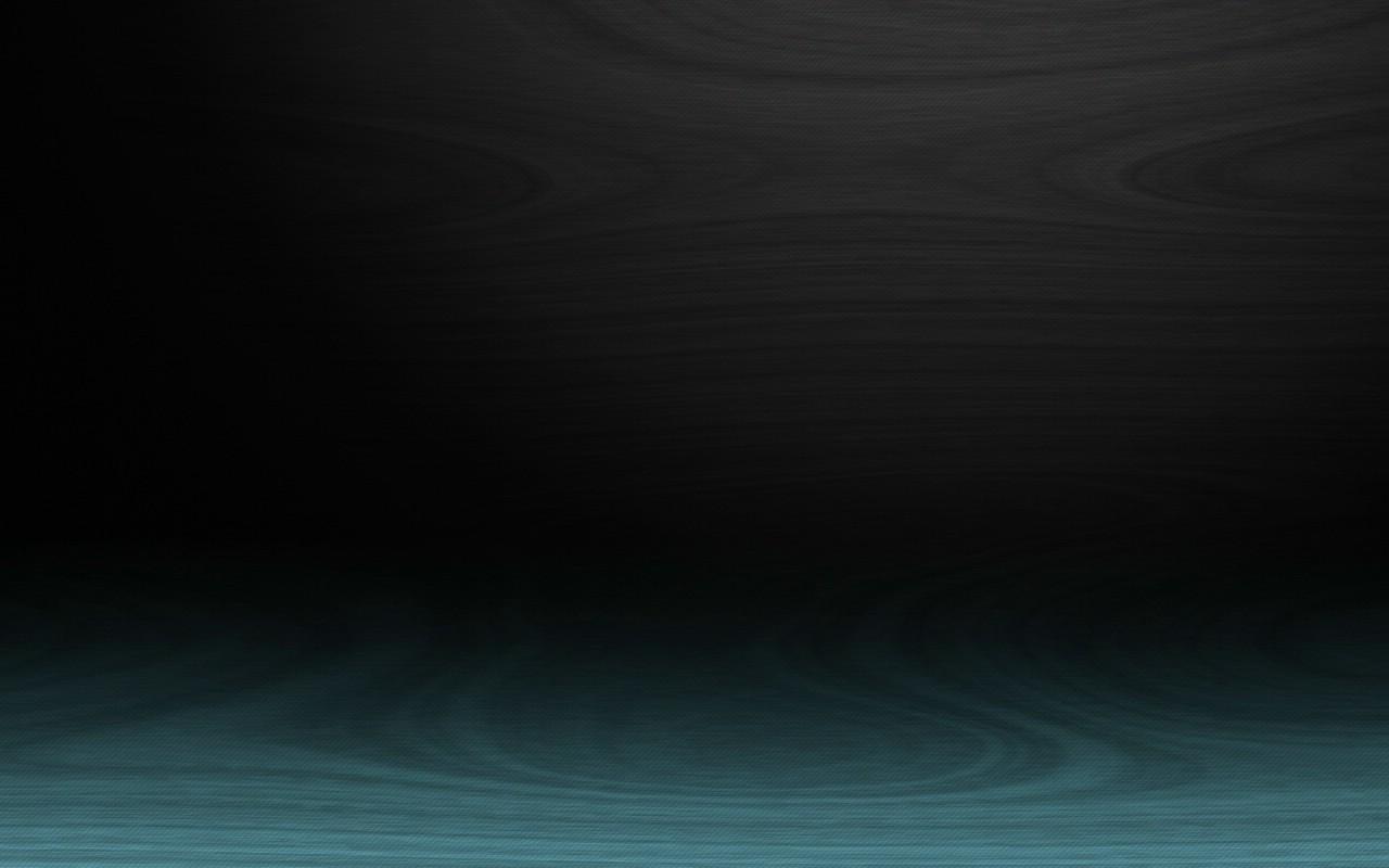 首页 资讯 滚动资讯 03设计条纹背景壁纸  photoshop制作彩色条纹桌