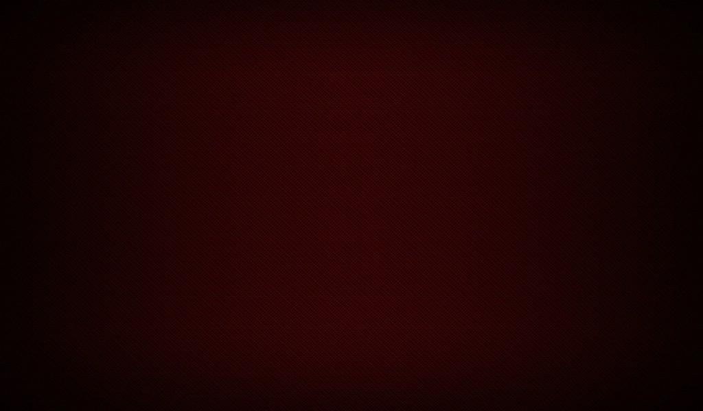 纯黑png图片素材
