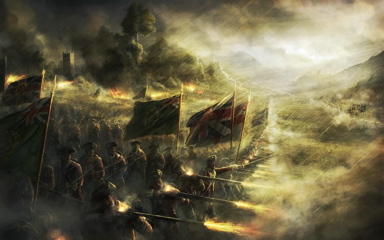 900全面战争 游戏高清宽屏 普屏壁纸 壁纸20壁纸,全面战争 游戏高清